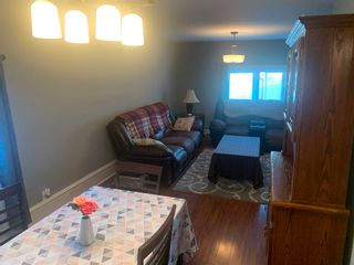 Photo 6: 665 Thompson Street in New Waterford: 204-New Waterford Residential for sale (Cape Breton)  : MLS®# 202114379
