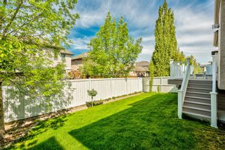 Photo 41: 64 Evergreen Crescent SW in Calgary: Evergreen Detached for sale : MLS®# A1118381