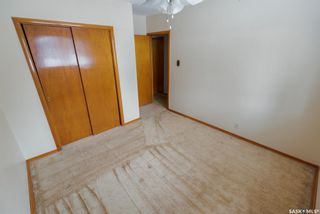 Photo 13: 59 Dolphin Bay in Regina: Whitmore Park Residential for sale : MLS®# SK844974