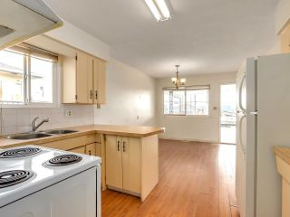 """Photo 12: 2928 E 6TH Avenue in Vancouver: Renfrew VE House for sale in """"RENFREW"""" (Vancouver East)  : MLS®# R2620288"""