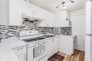 Photo 28: 403 Cresthaven Place SW in Calgary: Crestmont Detached for sale : MLS®# A1101829