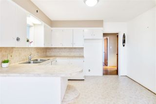 "Photo 6: 4011 GRANT Street in Burnaby: Willingdon Heights House for sale in ""Burnaby Heights"" (Burnaby North)  : MLS®# R2422637"