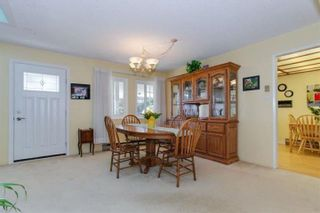 Photo 3: 4620 55B Street in Delta: Delta Manor House for sale (Ladner)  : MLS®# R2577475