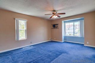 Photo 27: PARADISE HILLS Condo for sale : 2 bedrooms : 1633 Manzana Way in San Diego