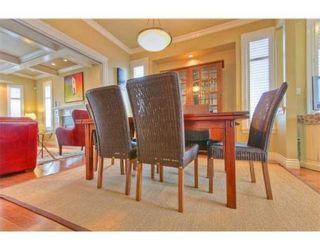 Photo 6: 2496 E 3RD AV in Vancouver: House for sale : MLS®# V878655