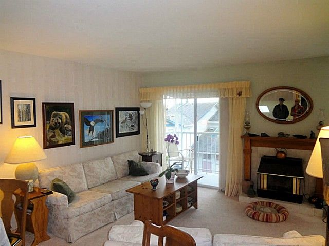 Photo 17: Photos: 5 32752 4TH Avenue in Mission: Mission BC Townhouse for sale : MLS®# F1409169