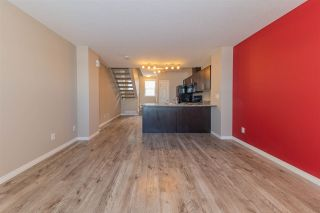 Photo 5: 54 2051 TOWNE CENTRE Boulevard in Edmonton: Zone 14 Townhouse for sale : MLS®# E4228864