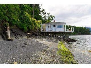 Photo 19: 11360 Pachena Pl in NORTH SAANICH: NS Swartz Bay House for sale (North Saanich)  : MLS®# 588356