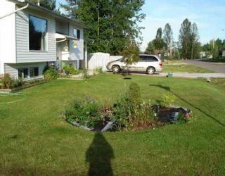 Photo 10: 7658 MILLER in Prince_George: Parkridge House for sale (PG City South (Zone 74))  : MLS®# N182395