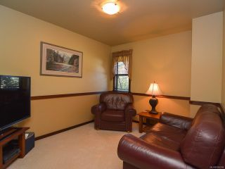 Photo 43: 739 Eland Dr in CAMPBELL RIVER: CR Campbell River Central House for sale (Campbell River)  : MLS®# 766208