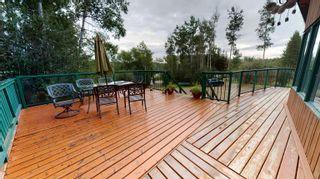 Photo 25: 13206 CHARLIE LAKE Crescent: Charlie Lake House for sale (Fort St. John (Zone 60))  : MLS®# R2611121