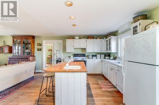 Photo 14: 488 DOWNS Road in Quinte West: House for sale : MLS®# 40086646