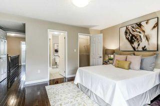 Photo 17: 369 Ware Crescent in Milton: Harrison House (2-Storey) for sale : MLS®# W5366270