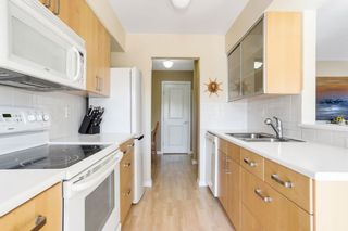 Photo 5: 204 1825 W 8TH AVENUE in Vancouver: Kitsilano Condo for sale (Vancouver West)  : MLS®# R2549669