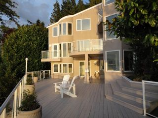 Photo 4: 8255 PASCO Road in West Vancouver: Howe Sound House for sale : MLS®# R2562651