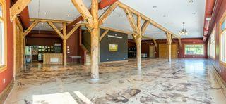 Photo 14: 6675 Westsyde Rd in Kamloops: Westsyde Mixed Use for sale : MLS®# 159319