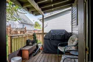 Photo 18: 630 3rd Ave in : Du Ladysmith House for sale (Duncan)  : MLS®# 874526
