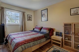 Photo 24: 20 1050 Cougar Creek Drive: Canmore Row/Townhouse for sale : MLS®# A1146328