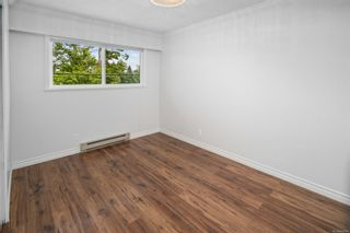 Photo 20: 7678 East Saanich Rd in : CS Saanichton House for sale (Central Saanich)  : MLS®# 882854