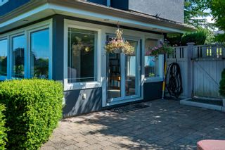 Photo 44: 781 Bowen Dr in : CR Willow Point House for sale (Campbell River)  : MLS®# 878395