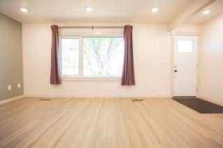 Photo 9: 12105 40 Street in Edmonton: Zone 23 House for sale : MLS®# E4264321