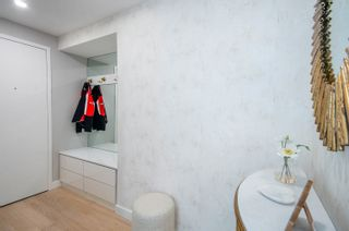 Photo 6: 3905 1480 Howe Street in Vancouver: Yaletown Condo for sale (Vancouver West)  : MLS®# R2601075