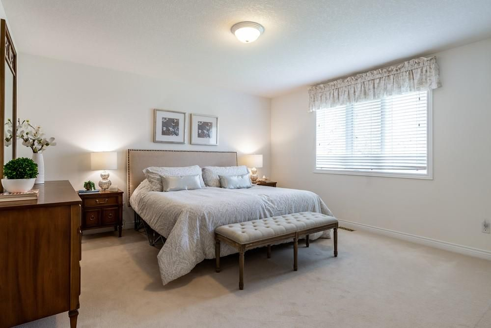 Photo 24: Photos: 1105 Westhaven Drive in Burlington: Residential for sale : MLS®# H4105053