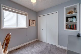 Photo 16: 1840 33 Avenue SW in Calgary: South Calgary Detached for sale : MLS®# A1100714