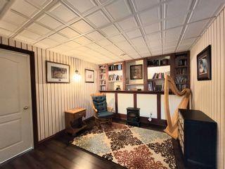 Photo 39: 2707 Beach Avenue: Cold Lake House for sale : MLS®# E4251240