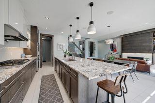 Photo 16: 2009 WARE Road in Edmonton: Zone 56 House for sale : MLS®# E4251564