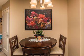 Photo 11: 512 11325 83 Street in Edmonton: Zone 05 Condo for sale : MLS®# E4245671