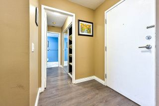 Photo 9: 1803 3970 CARRIGAN Court in Burnaby: Government Road Condo for sale (Burnaby North)  : MLS®# R2553887