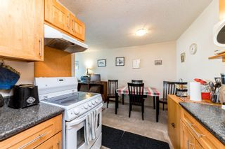 Photo 11: 210 270 W 1ST Street in North Vancouver: Lower Lonsdale Condo for sale : MLS®# R2619267