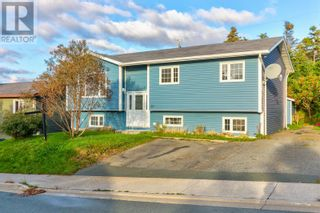 Photo 2: 21 Kerry Avenue in Conception Bay South: House for sale : MLS®# 1237719