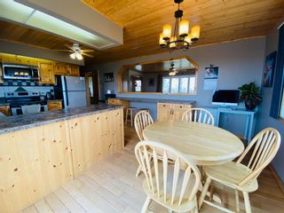 Photo 8: 578010 168 Street: Rural Foothills County Detached for sale : MLS®# A1099226