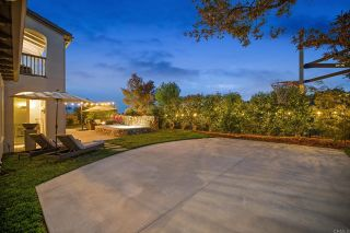 Photo 8: House for sale : 5 bedrooms : 7443 Circulo Sequoia in Carlsbad