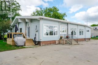 Photo 2: 1175 HIGHWAY 7 in Kawartha Lakes: House for sale : MLS®# 40164015