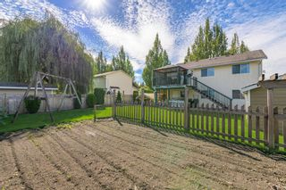 Photo 38: 6336 172 Street in Cloverdale: Cloverdale BC House for sale : MLS®# R2620518