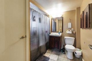 Photo 11: 4212 PERRY Street in Vancouver: Victoria VE House for sale (Vancouver East)  : MLS®# R2553760