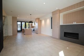 Photo 8: 2913 TRINITY Street in Vancouver: Hastings Sunrise House for sale (Vancouver East)  : MLS®# R2599148