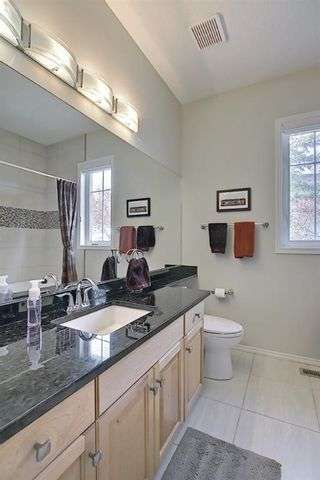 Photo 26: 143 Edgeridge Terrace NW in Calgary: Edgemont Semi Detached for sale : MLS®# A1091872