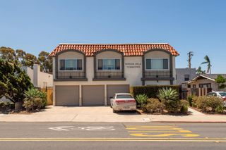 Photo 11: HILLCREST Condo for sale : 1 bedrooms : 339 W University Ave #B in San Diego