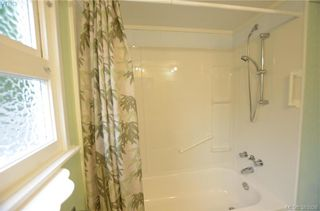 Photo 14: 58 2587 Selwyn Rd in VICTORIA: La Mill Hill Manufactured Home for sale (Langford)  : MLS®# 769773