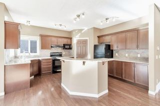 Photo 5: 84 SHERWOOD Way NW in Calgary: Sherwood Detached for sale : MLS®# A1018008