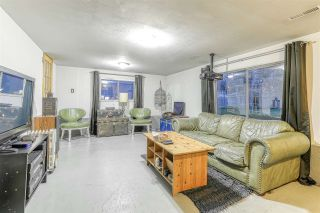 Photo 20: 10217 MICHEL Place in Surrey: Whalley House for sale (North Surrey)  : MLS®# R2438817