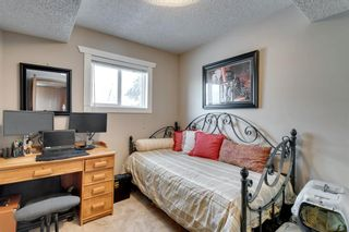 Photo 24: 216 Hawkwood Boulevard NW in Calgary: Hawkwood Detached for sale : MLS®# A1069201
