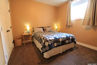Photo 24: 3 MacDonnell Court in Battleford: Residential for sale : MLS®# SK849471