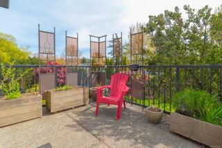 Photo 36: 164 LeVista Pl in : VR View Royal House for sale (View Royal)  : MLS®# 873610