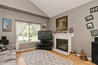 Photo 5: 810 Porter in Fallbrook: Residential for sale (92028 - Fallbrook)  : MLS®# 160055942