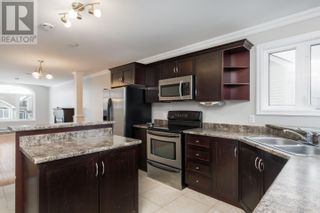 Photo 8: 53 Palm Drive in St. Johns: House for sale : MLS®# 1231046